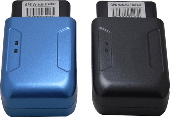 iTrack GPS Car Tracker Review: Does iTrack GPS Car Tracker Really Work? 2