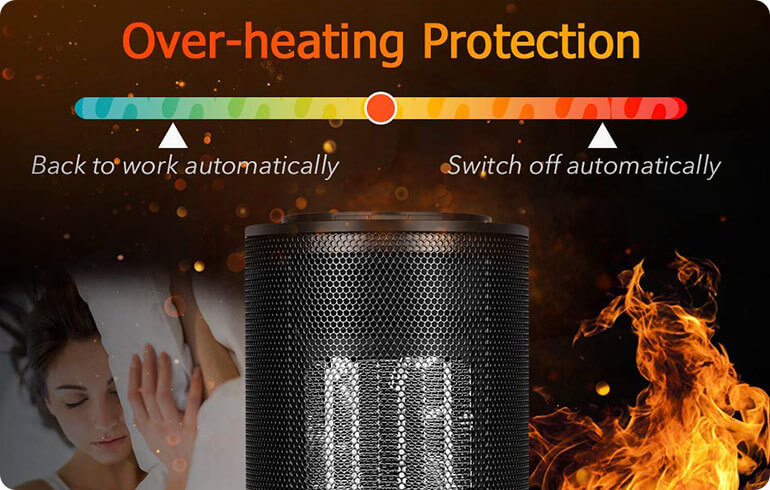 ecoheat s - usagadgetreview