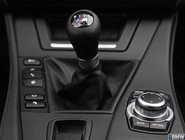 Could And Should Electric Cars Have Manual Transmissions Manual Guide